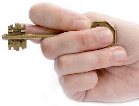 Мошенничество с арендой квартир