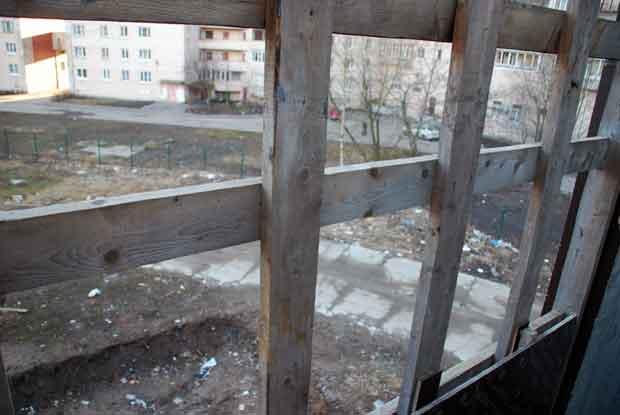 Строительство детского сада в Петербурге