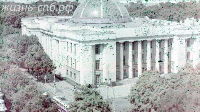 Укр-киев-001